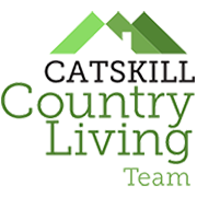 Catskill Country Living Team